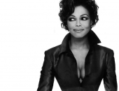 Janet Jackson - Wallpapers - Picture 18 - 1024x768