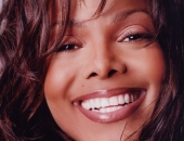 Janet Jackson - Wallpapers - Picture 12 - 1024x768