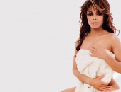 Janet Jackson - Wallpapers - Picture 22 - 1024x768
