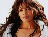Janet Jackson - Picture 23 - 1024x768