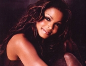 Janet Jackson - Wallpapers - Picture 9 - 1024x768