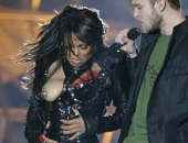 Janet Jackson - Picture 3 - 1024x768