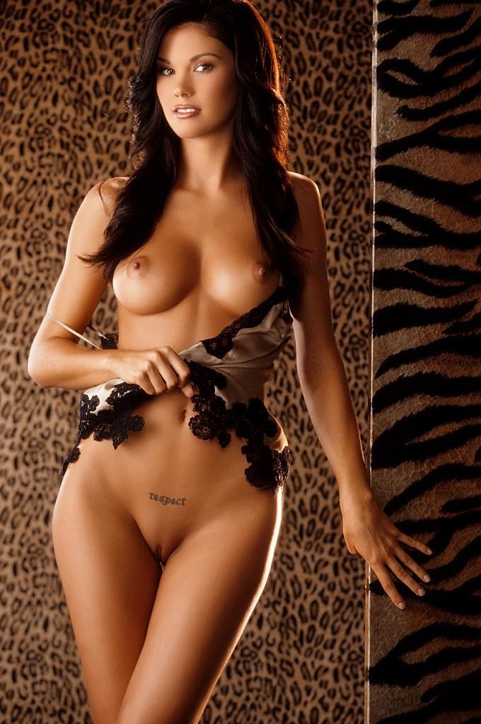 Sideboobs Porno Jayde Nicole  nudes (44 pictures), Twitter, legs