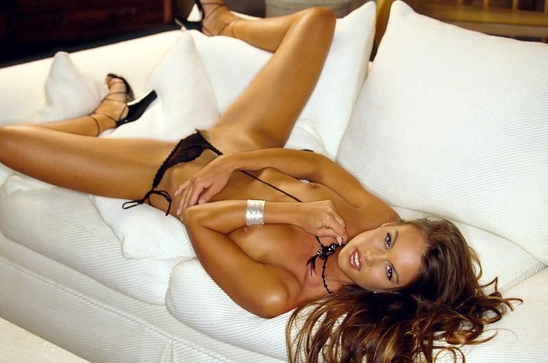 husmoder sex tantra københavn jeanette