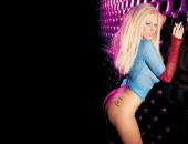 Jenna Jameson - Wallpapers - Picture 13 - 1024x768