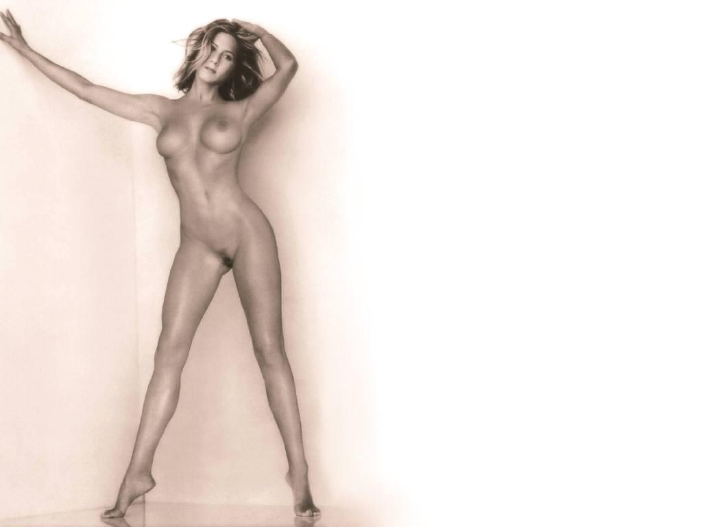 Playboy sex