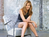 Jennifer Aniston - Wallpapers - Picture 140 - 1024x768