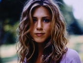 Jennifer Aniston - Wallpapers - Picture 121 - 1024x768