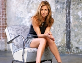 Jennifer Aniston - Wallpapers - Picture 91 - 1024x768
