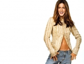 Jennifer Aniston - Wallpapers - Picture 11 - 1024x768