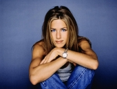 Jennifer Aniston - Wallpapers - Picture 107 - 1024x768