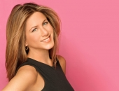 Jennifer Aniston - Wallpapers - Picture 134 - 1024x768