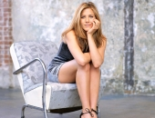 Jennifer Aniston - Wallpapers - Picture 84 - 1024x768