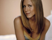 Jennifer Aniston - Picture 122 - 1024x768