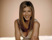 Jennifer Aniston - Wallpapers - Picture 13 - 1024x768