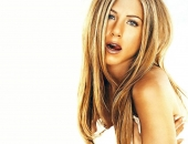 Jennifer Aniston - Wallpapers - Picture 38 - 1024x768