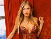 Jennifer Aniston - Wallpapers - Picture 146 - 1024x768