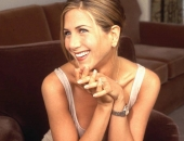 Jennifer Aniston - Wallpapers - Picture 6 - 1024x768