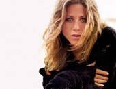Jennifer Aniston - Wallpapers - Picture 22 - 1024x768