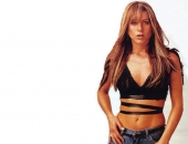 Jennifer Aniston - Wallpapers - Picture 154 - 1024x768