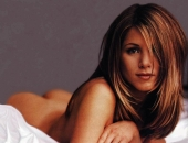 Jennifer Aniston - Wallpapers - Picture 62 - 1024x768