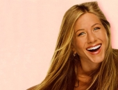 Jennifer Aniston - Wallpapers - Picture 12 - 1024x768