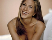 Jennifer Aniston - Picture 2 - 1024x768