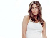 Jennifer Aniston - Wallpapers - Picture 16 - 1024x768