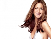 Jennifer Aniston - Wallpapers - Picture 27 - 1024x768