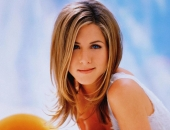 Jennifer Aniston - Wallpapers - Picture 109 - 1024x768