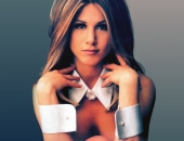 Jennifer Aniston - Wallpapers - Picture 141 - 1024x768
