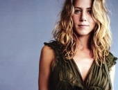 Jennifer Aniston - Wallpapers - Picture 32 - 1024x768
