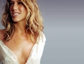 Jennifer Aniston - Picture 31 - 1024x768