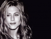 Jennifer Aniston - Wallpapers - Picture 8 - 1024x768