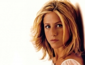 Jennifer Aniston - Wallpapers - Picture 3 - 1024x768
