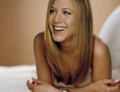 Jennifer Aniston - Picture 67 - 1024x768