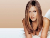 Jennifer Aniston - Wallpapers - Picture 5 - 1024x768