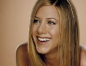 Jennifer Aniston - Wallpapers - Picture 133 - 1024x768