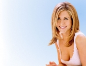 Jennifer Aniston - Picture 49 - 1024x768