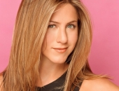 Jennifer Aniston - Wallpapers - Picture 135 - 1024x768