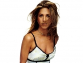 Jennifer Aniston - Wallpapers - Picture 99 - 1024x768