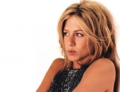 Jennifer Aniston - Wallpapers - Picture 41 - 1024x768