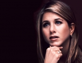 Jennifer Aniston - Wallpapers - Picture 40 - 1024x768