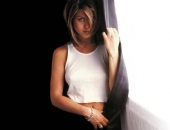 Jennifer Aniston - Wallpapers - Picture 47 - 1024x768