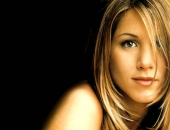 Jennifer Aniston - Wallpapers - Picture 39 - 1024x768