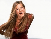 Jennifer Aniston - Wallpapers - Picture 96 - 1024x768