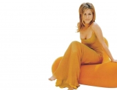 Jennifer Aniston - Wallpapers - Picture 29 - 1024x768
