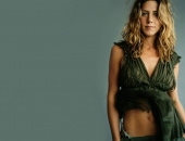 Jennifer Aniston - Wallpapers - Picture 153 - 1024x768