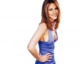 Jennifer Aniston - Wallpapers - Picture 88 - 1024x768