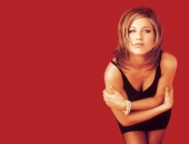 Jennifer Aniston - Wallpapers - Picture 33 - 1024x768
